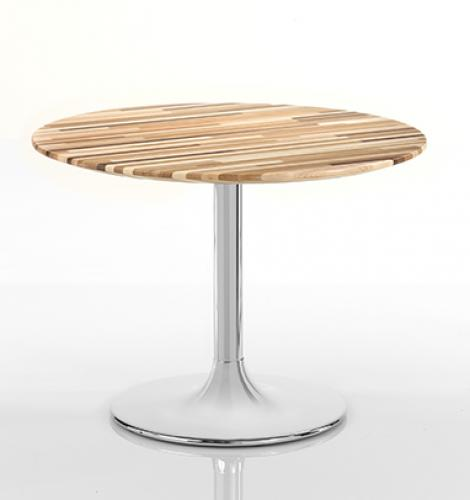 KI Conference Meeting Contract Freestanding Table Athens