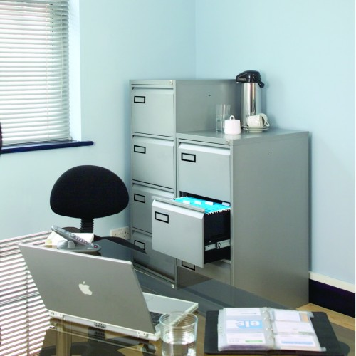 Bisley aoc file cabinets, storage, corporate, office