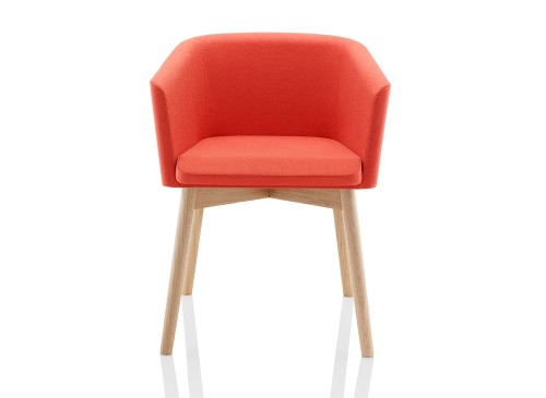 Boss design toto chair, side chair, guest, corporate, business, hospitality,