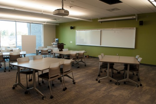 Classroom7