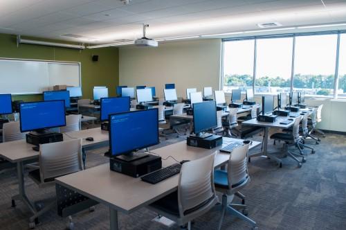 Computer-Lab4