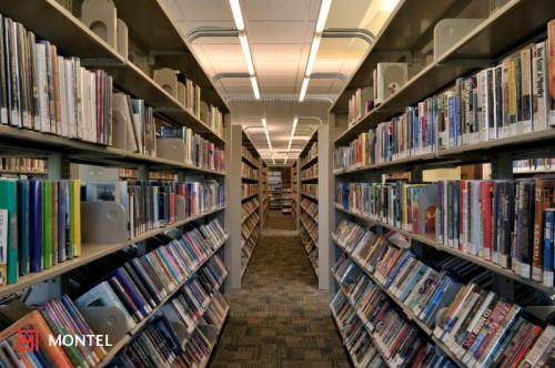 Durango-Public-Library-Aetnastak-MoPhoto-0001262