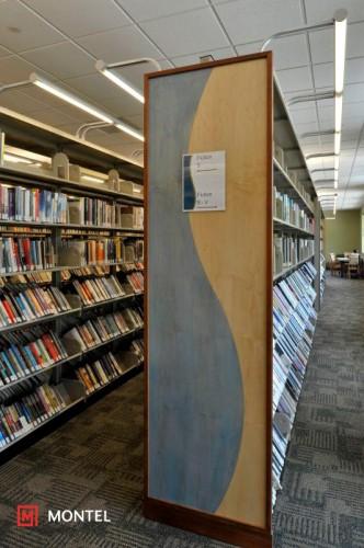 Durango-Public-Library-Aetnastak-MoPhoto-0001264