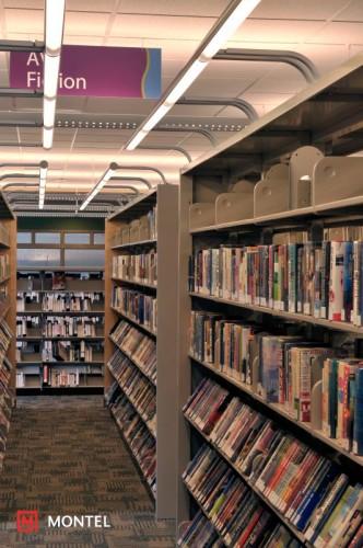 Durango-Public-Library-Aetnastak-MoPhoto-0001266