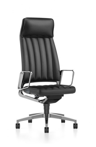 Interstuhl vintageis5 32v4u, task chair, executive, conference seating, business, corporate, swivel