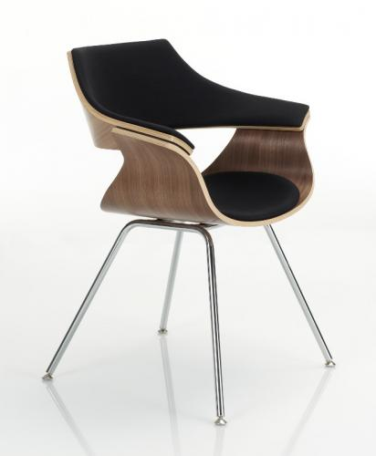 KI Itoki Chair Seating Designer Conference Meeting Dining Break Room Private Office Side Guest Lounge Reception Waiting