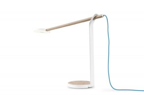 Koncept Gravy task light, luminaire, desk light