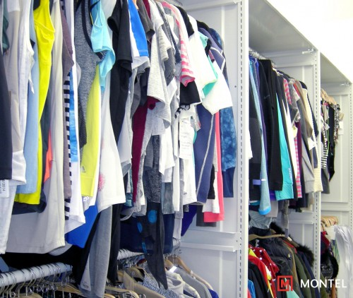 Lole-Mobilex-SmartShelf-Garments-Rack-MoPhoto-0000312