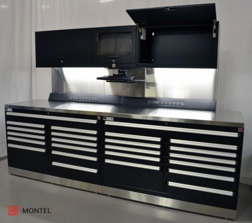 Montel-Workstation-MoPhoto-0000939