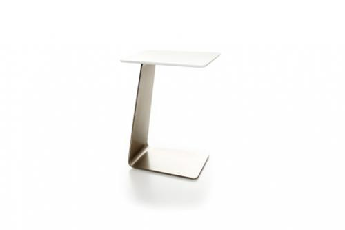 Move Multipurpose West Coast Industries WCI Table Side Pull Up
