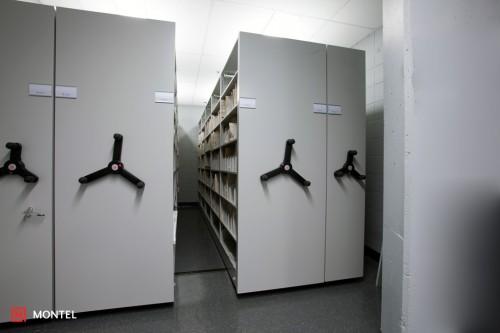 Prison-Bordeaux-Mobilex-SmartShelf-MoPhoto-0001378