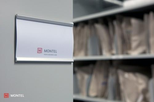 Prison-Bordeaux-Mobilex-SmartShelf-MoPhoto-0001381