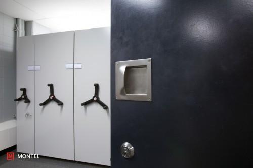 Prison-Bordeaux-Mobilex-SmartShelf-MoPhoto-0001385