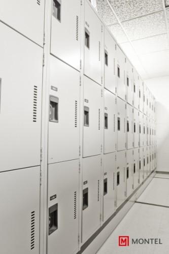 Sherbrooke-Correctional-Facility-Mobilex-Lockers-MoPhoto-0001090