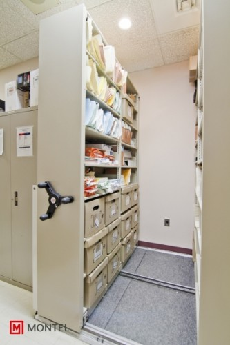 Sherbrooke-Correctional-Facility-QuadraMobile-SmartShelf-MoPhoto-0001088