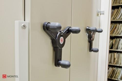 Sherbrooke-Correctional-Facility-QuadraMobile-SmartShelf-MoPhoto-0001089