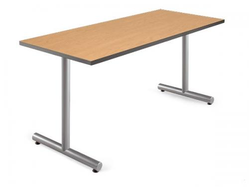 KI Table Portico Conference Training