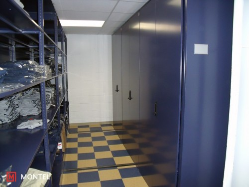 US-Naval-Academy-Mobilex-SmartShelf-Cabinet-Style-MoPhoto-0001442