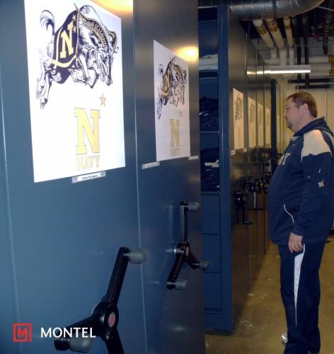 US-Naval-Academy-Mobilex-SmartShelf-MoPhoto-0001443