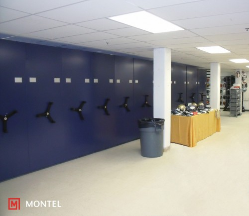 US-Naval-Academy-Mobilex-SmartShelf-MoPhoto-0001447