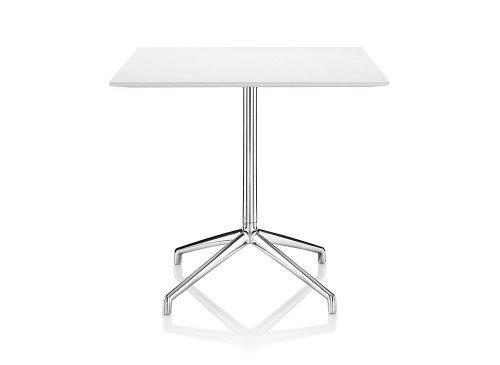 boss design kruze table, corporate, business