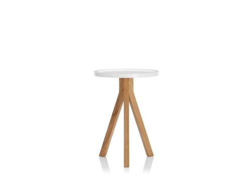 boss design triad occasional table, lounge, business, corporate, hospitality