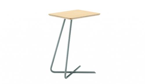 encore cielo pull up side table laptop hangover