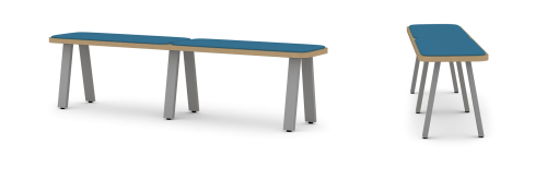Watson Tonic Table Office Conference Business Meeting Collaboration Furniture Higher Ed Higher Education