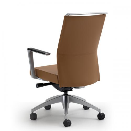Sit On It Task Chair Seating Conference  Office Sona