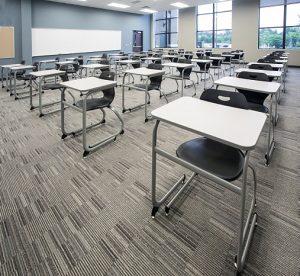 KI Intellect Wave Classroom