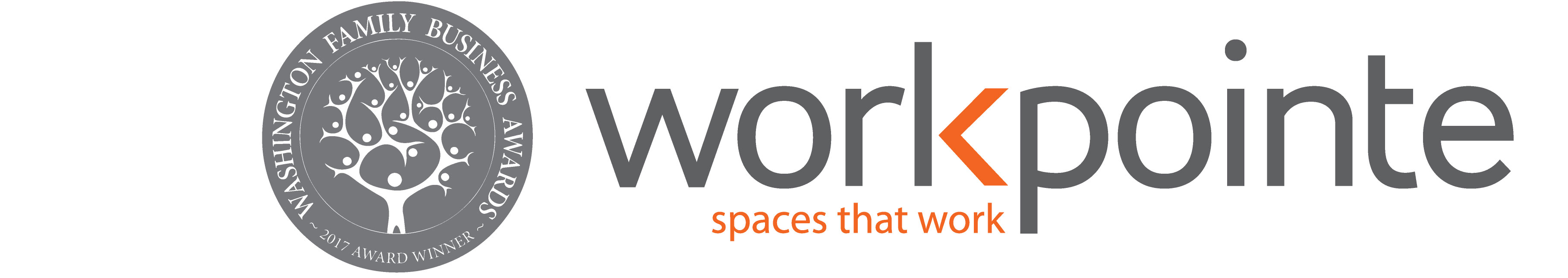 Workpointe