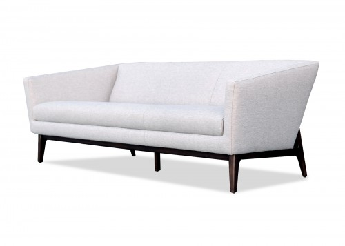 Cabot Wrenn sofa, lounge, soft seating, business, corporate, lobby, hospitality, upholstered