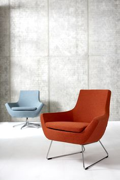 Camira main line flax, upholstery, fabric, textile