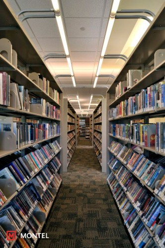 Durango-Public-Library-Aetnastak-MoPhoto-0001263