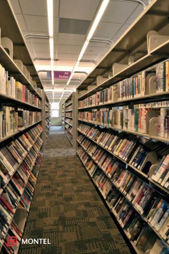 Durango-Public-Library-Aetnastak-MoPhoto-0001265