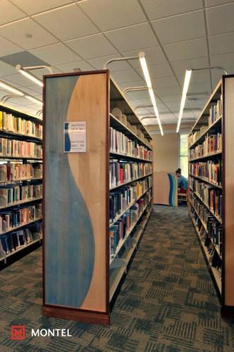 Durango-Public-Library-Aetnastak-MoPhoto-0001267