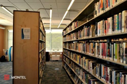 Durango-Public-Library-Aetnastak-MoPhoto-0001268