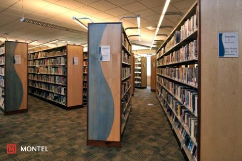 Durango-Public-Library-Aetnastak-MoPhoto-0001269