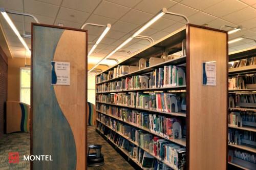 Durango-Public-Library-Aetnastak-MoPhoto-0001270