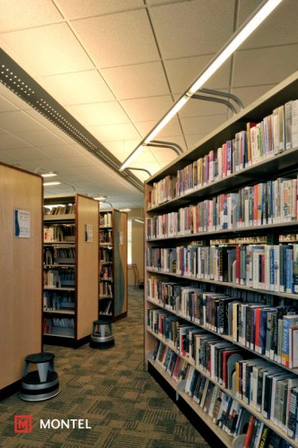 Durango-Public-Library-Aetnastak-MoPhoto-0001271