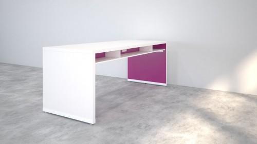 Hi5 Union Table, corporate, conference, collaborate