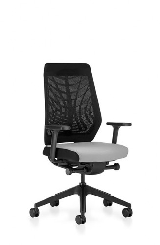 Interstuhl Joyceis3 JC216, task chair, business, corporate, conference seating, swivel