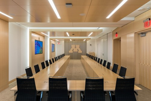 Nevers symposia conference table, meeting, higher education, corporate