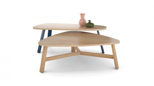 OFS Carolina Cascade tables, occasional tables, healthcare, lobby, lounge, corporate,
