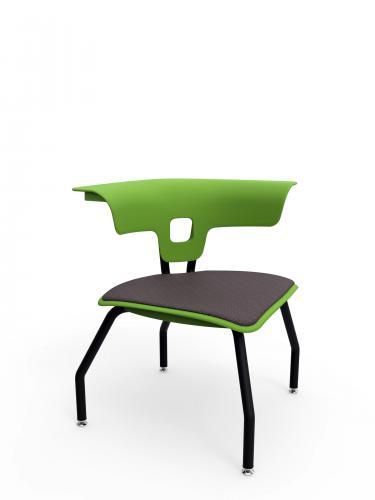 KI Ruckus Higher Education K12 Classroom Seating