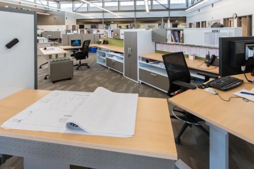 WSU office3 Toggle ImpUlt Pirouette customCZ