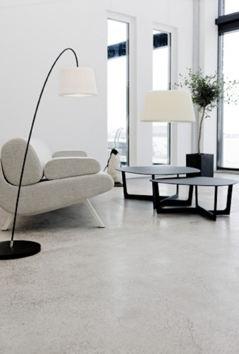 hightower insula occasional tables, lounge, induplo sofa, lobby