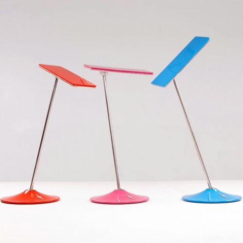 humanscale horizon task light, luminaire, lighting, freestanding, desk lamp