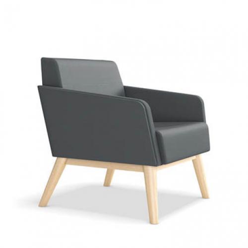 lyra lounge ki soft seating waiting reception guest