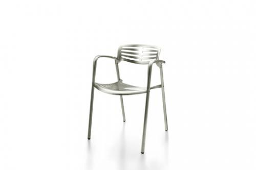 picnic outdoor West Coast Industries WCI Chair Seating